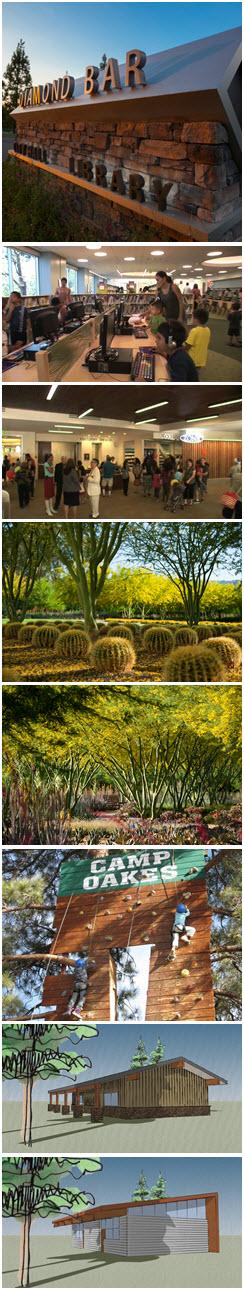 2012 Architecture Design LPA Photo Collage Version 4