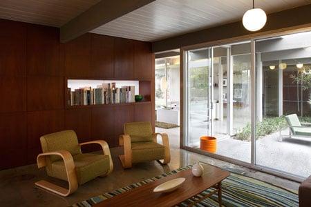 Dusterhoft Eichler Living Room