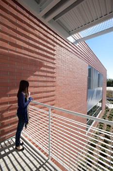 Renewable Energy Technologies at Arcadia High School