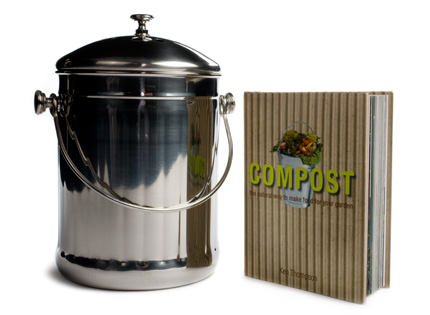 Green Composting