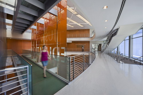 CSU College of Education