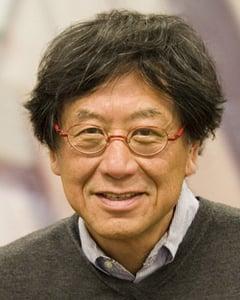 LPA Principal Joe Yee