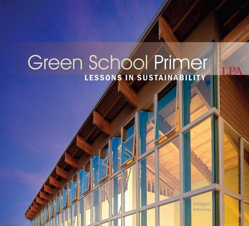 LPA Green School Primer
