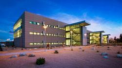 College of Education, CSU San Bernardino