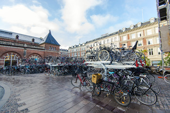 Copenhagen_Central_Station