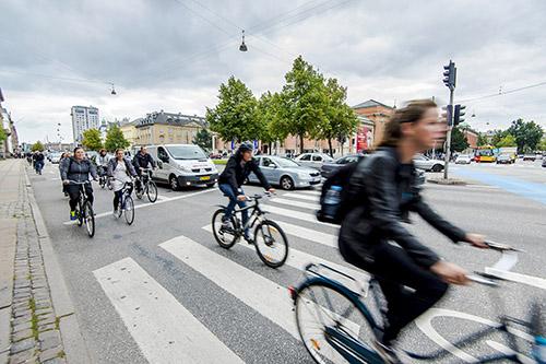 Copenhagen_Bikers-500