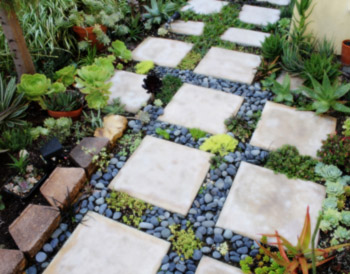 LPA's Southern California architect teaches you how to apply sustainable landscape design principles to your home.