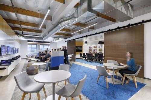 open-office-design