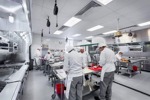 RCCD-Culinary-Arts-Building
