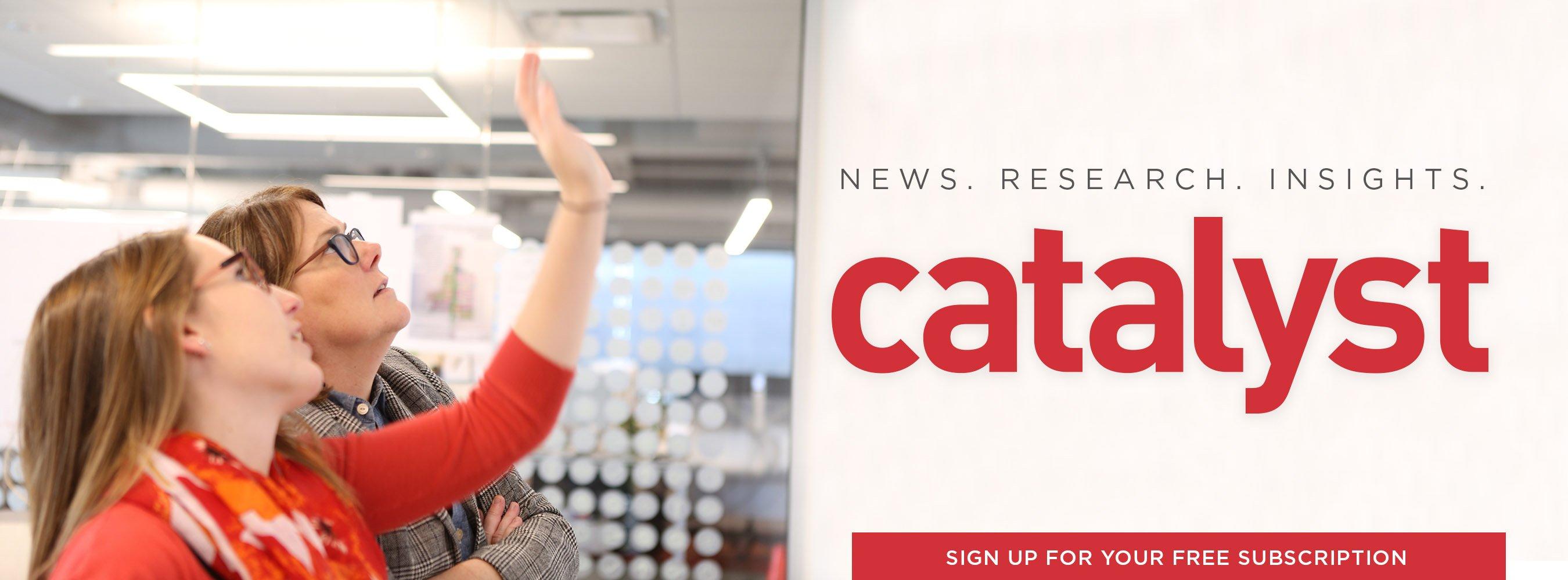 2017 Catalyst Release_FINAL-1.jpg