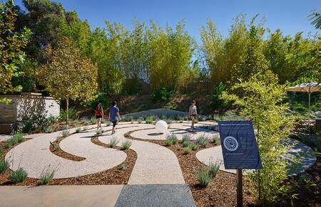 CSU-Northridge-Wellness-Center-Labyrinth.jpg