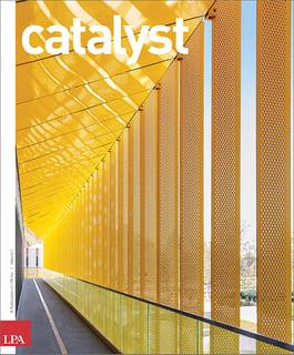 Catalyst Quarter 1 2018_Cover_WEB-1.jpg