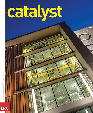 Catalyst Quarter 1 2019_Cover-Web
