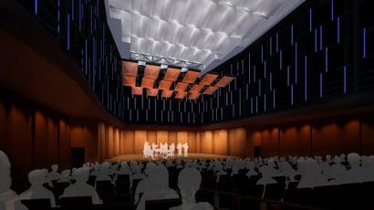 Concert_hall_updated_rendering.jpg
