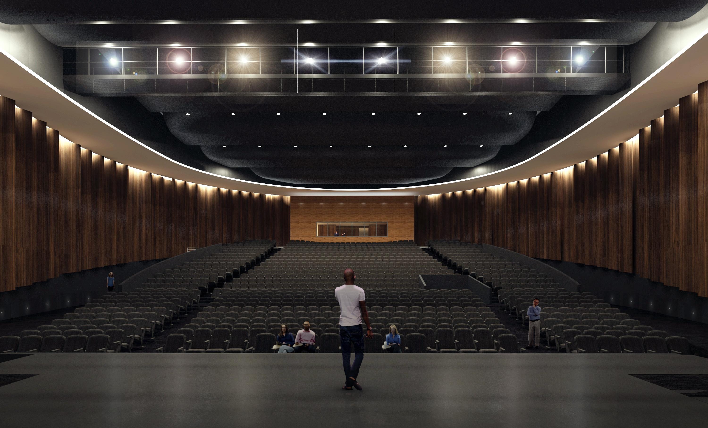 Performing-Arts-Center.jpg
