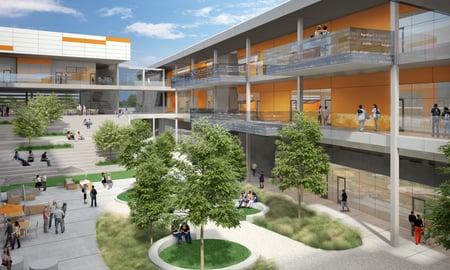 Eastvale-STEM-Academy.jpg