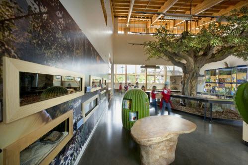 Environmental_Nature_Center.jpg