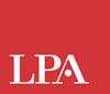LPA-Design-Studios