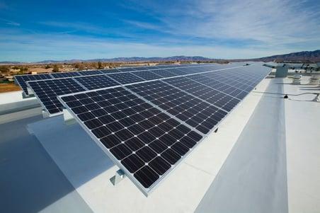 Photovoltaics.jpg