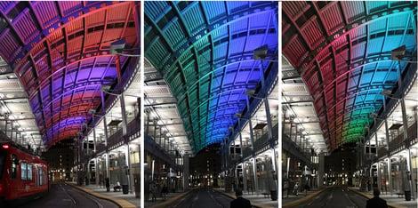 San_Diego_Transit_Station.jpg
