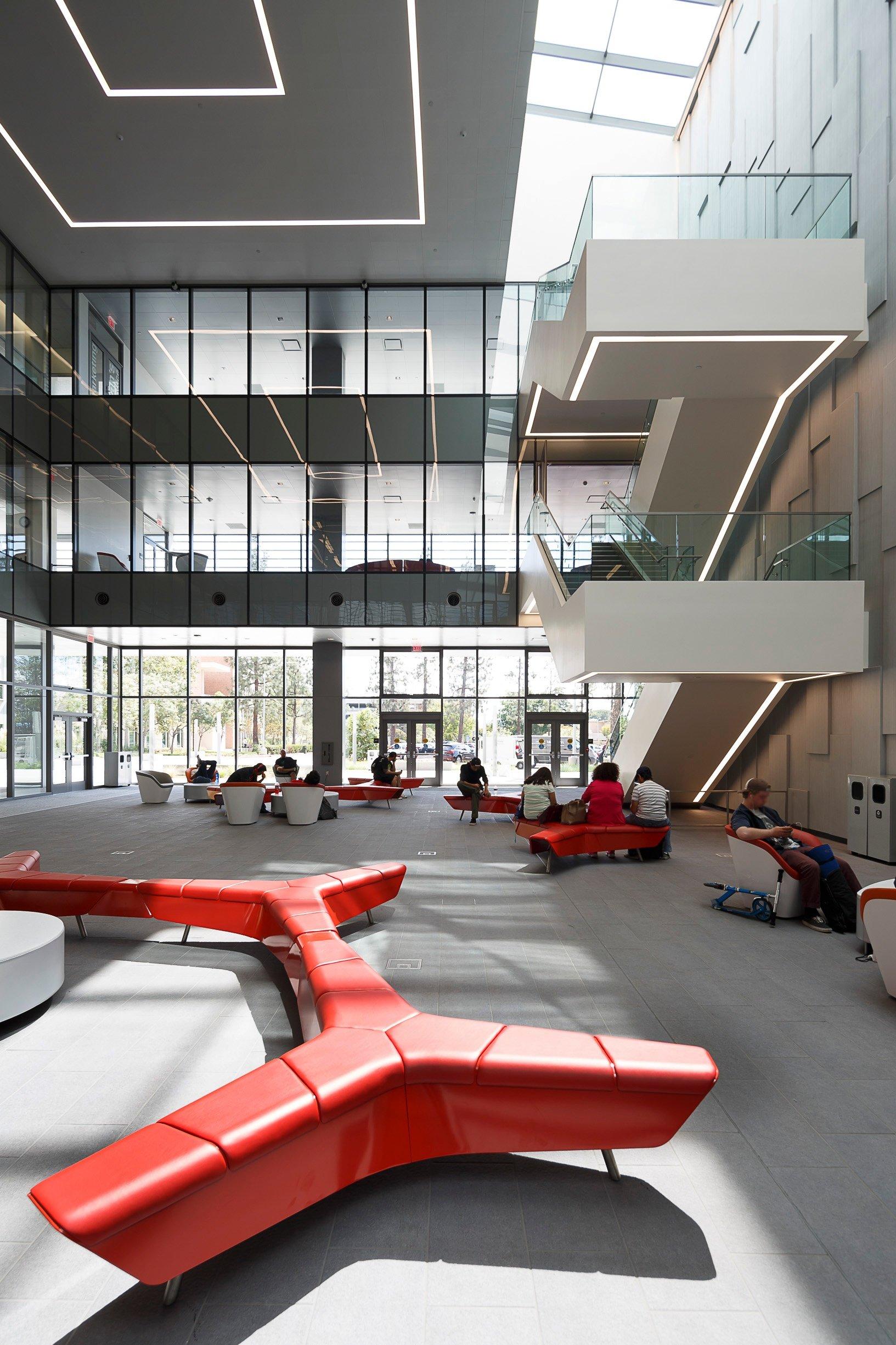 Tseng-College-Extended-University-Commons.jpg