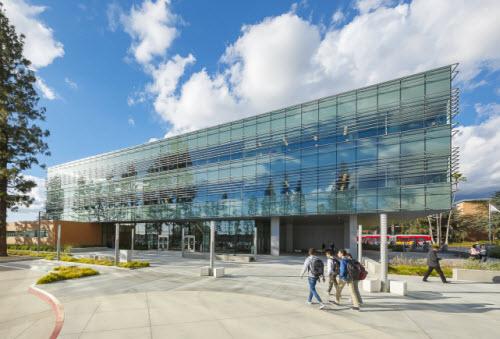 CSUN Extended University Commons (2).jpg