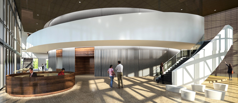 Performing-Arts-Center-Interior-Lobby.jpg