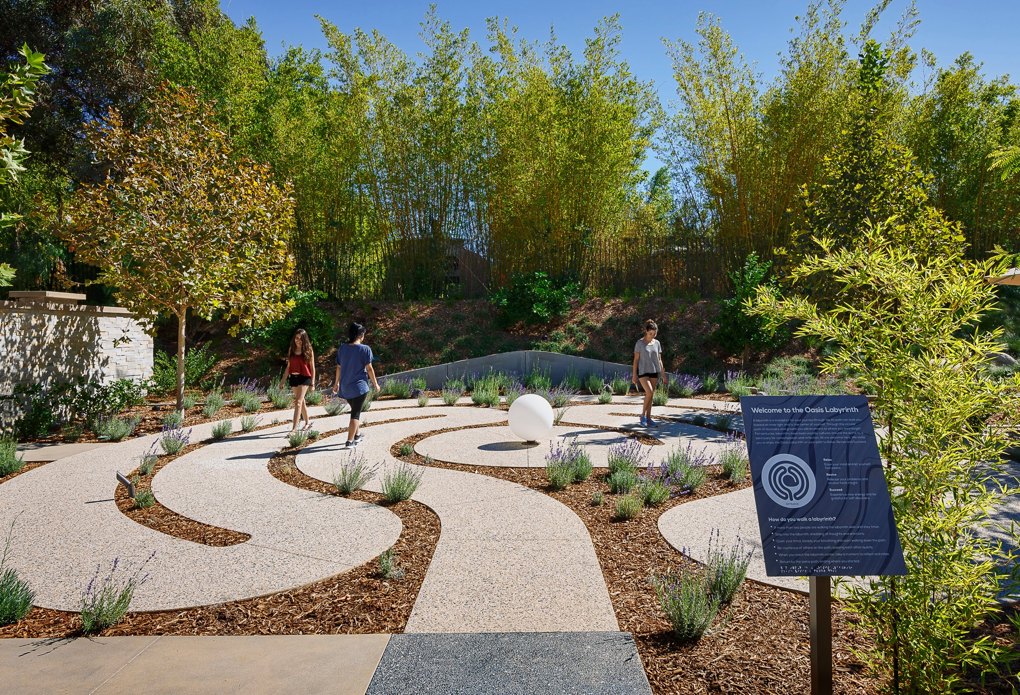 Oasis-Wellness-Center-Labyrinth-.jpg
