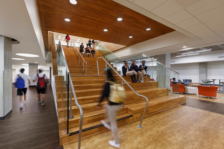 e3-civic-high-stair.jpg